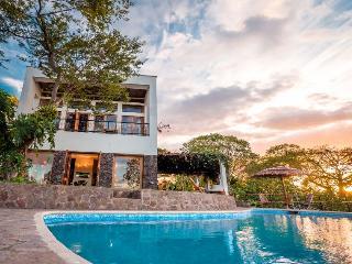 Lomas del Encanto: Simplicity & Natural Beauty - Granada vacation rentals