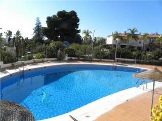 APARTAMENTO EN COSTA TROPICAL - Almunecar vacation rentals