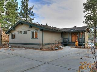 Lakefront Sanctuary #1306 - Big Bear Lake vacation rentals