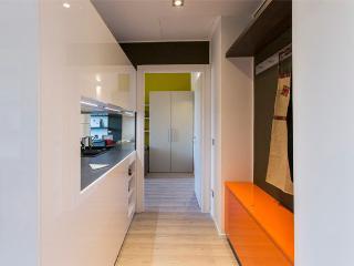 Modern Flat in Milano - Milan vacation rentals