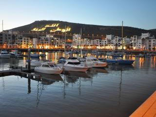 Au nom de la Rose - Agadir vacation rentals