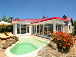 Villa Lorizon - Rodrigues Island vacation rentals