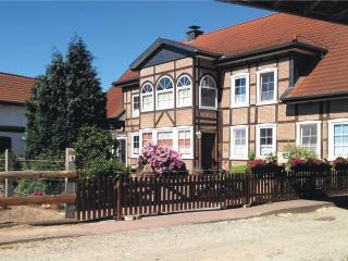 Ferienhof Hanum - Brome vacation rentals