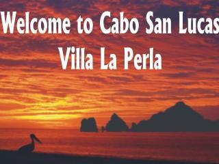 Cabo Condo 2 Br on the Beach in Case Del Mar - Cabo San Lucas vacation rentals