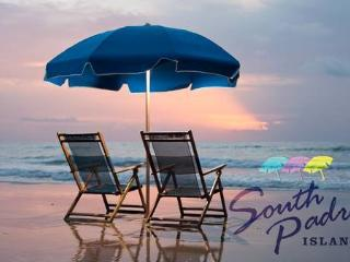 Family Friendly Condo Close to Beach - South Padre Island vacation rentals