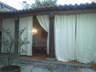 Un lugar en el mundo - Salamanca vacation rentals
