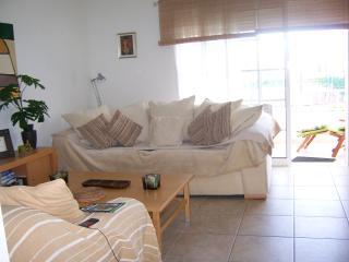 Casa Vela Apts, Apt C. Sesmarias, Algarve, Portuga - Albufeira vacation rentals