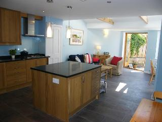 Rural Dorset cottage ideal for friends and family - Broadmayne vacation rentals