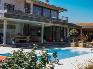 Holiday Beach house in Hossegor - Hossegor vacation rentals