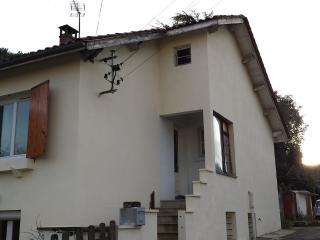 la maison eleonore - Eymet vacation rentals