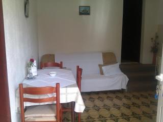 Garden apartment Bilic A-2 - Okrug Gornji vacation rentals