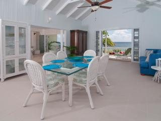 Jimmy Jammer Sunrise Villa - Grenada vacation rentals
