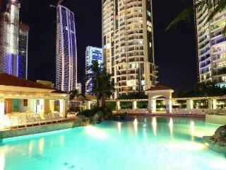 Last Minute Chevron Renaissance Bookings - Surfers Paradise vacation rentals