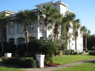 Absolute Paradise - Destin vacation rentals