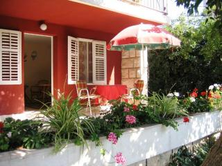 Apartment Korčula Town - Korcula Town vacation rentals
