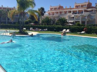 Las Dunas Green - Estepona vacation rentals