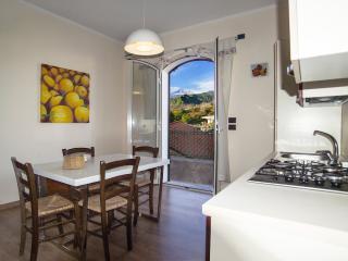 Casa Turi - Trappitello vacation rentals