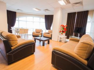 SİSLİ FLORENCE NİGHTİNGALE HOSPİTAL LUX RESIDENC - Istanbul vacation rentals