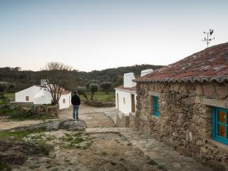 Casas Caiadas / Whitewashed Houses - Evora District vacation rentals