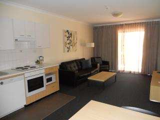 1 Bedroom apartment 13 - Western Australia vacation rentals