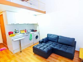 Beautiful Loft Apartment near Hongdae! - Seoul vacation rentals
