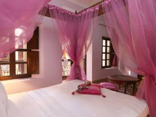 B&B marrakech jemaa el fna - Morocco vacation rentals