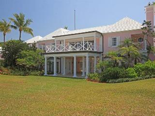 Your perfect holiday in Bahamas - New Providence vacation rentals