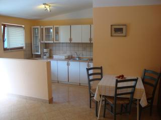 Lovely house in green environment - Premantura vacation rentals