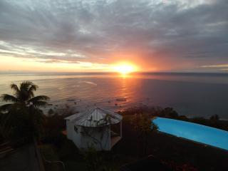 Dépendance Colibri - Le Carbet vacation rentals