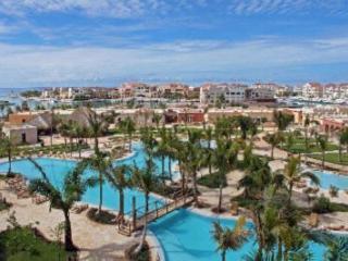 Luxurious 5 Star Studio Cap Cana, Punta Cana - Punta Cana vacation rentals