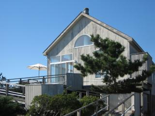 Vacation Rental in Fire Island