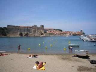 Le Scat - Collioure vacation rentals