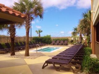 Mar Vista Grande Ocean View 3 Bedroom 3 Bath - North Myrtle Beach vacation rentals