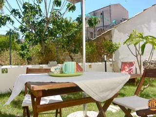 Carolina - Noto vacation rentals