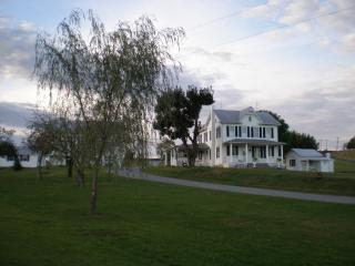 Old Mill Farhmhouse - Carlisle vacation rentals