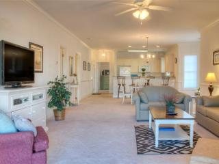 Magnolia Pointe 101-4828 - Myrtle Beach vacation rentals
