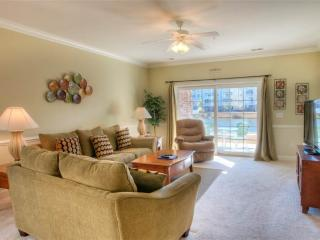 Magnolia Pointe 101-4811 - Myrtle Beach vacation rentals