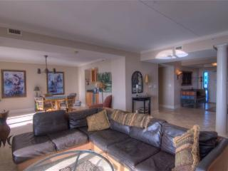 North Tower 1404 Pent House - North Myrtle Beach vacation rentals