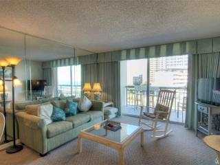 So. Hampton 401 - Myrtle Beach vacation rentals