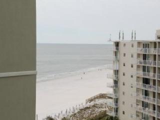 Sugar Sands Escape-Tradewinds 806 - Orange Beach vacation rentals