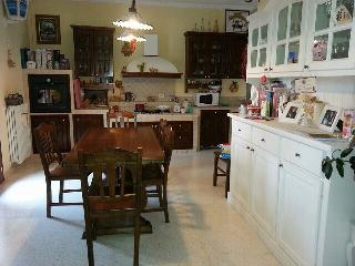 Giulia's house - Galatone vacation rentals