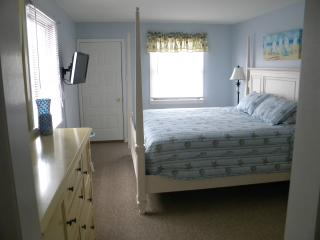 Beach Block Beauty - Ocean City vacation rentals