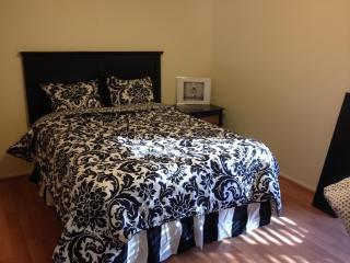 Perfect Foothills! - Tucson vacation rentals