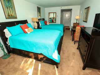 6485 LeCeil - Sandestin vacation rentals