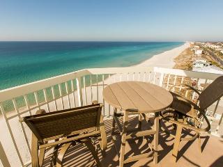 1009 Celadon - Panama City Beach vacation rentals