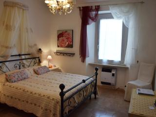 A Casa di  Betty - Acqui Terme vacation rentals