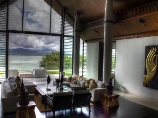 Award Winning: The Fourth Villa at Cape Yamu - Thalang vacation rentals
