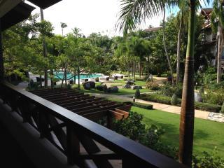 Three Bedroom Villa-Suite - Balcones del Atlántico - Las Terrenas vacation rentals