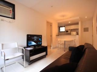 ★Copacabana One Flat 401★ - State of Rio de Janeiro vacation rentals