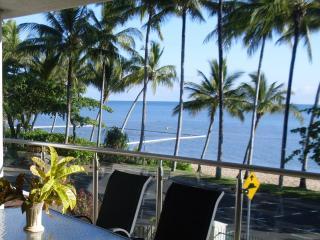 Meridien at Trinity #3 - Trinity Beach vacation rentals